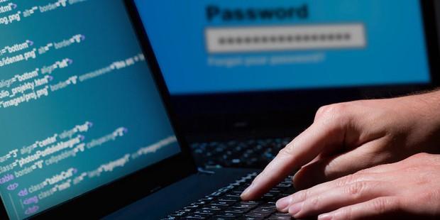 Sốc: Hơn 8,4 tỷ mật khẩu trên thế giới đang bị rò rỉ trên một diễn đàn mạng xã hội - Ảnh 1.
