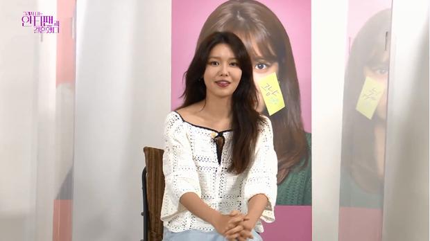 Hẹn hò Park Shin Hye, nam tài tử vẫn vô duyên tuyên bố muốn đưa Sooyoung (SNSD) về nhà ra mắt mặc kệ bạn diễn đã có bạn trai - Ảnh 5.