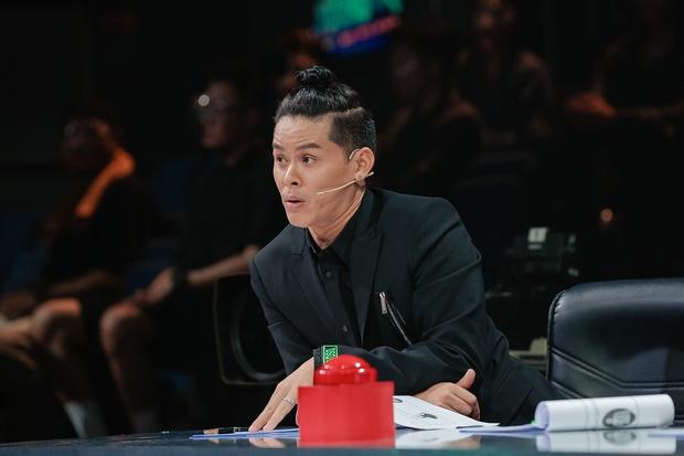 Hiếm hoi lắm Noo Phước Thịnh - Đông Nhi - Ngô Kiến Huy mới xuất hiện chung 1 show thực tế! - Ảnh 4.