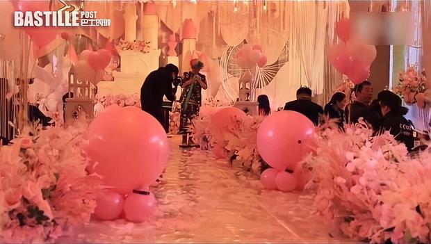 Trào lưu tổ chức sinh nhật tuổi 12 xa xỉ như đám cưới ở Trung Quốc: Món quà sĩ diện của bố mẹ, lời nguyền cho tâm hồn trẻ thơ - Ảnh 5.