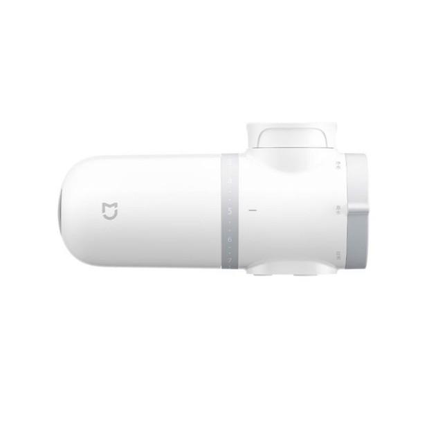 Cứ tưởng máy lọc nước tại vòi vô dụng mua về chỉ tốn tiền nhưng 4 điểm này đã làm tôi suy nghĩ lại - Ảnh 10.