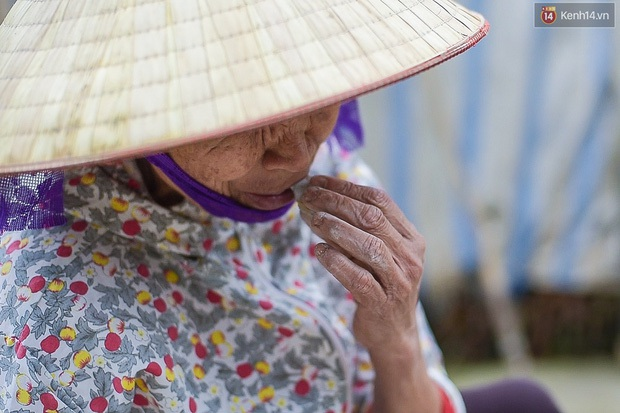 Hoá ra ở Việt Nam còn có một loại đất có thể ăn được: Cạp đất mà ăn là có thật sao? - Ảnh 4.