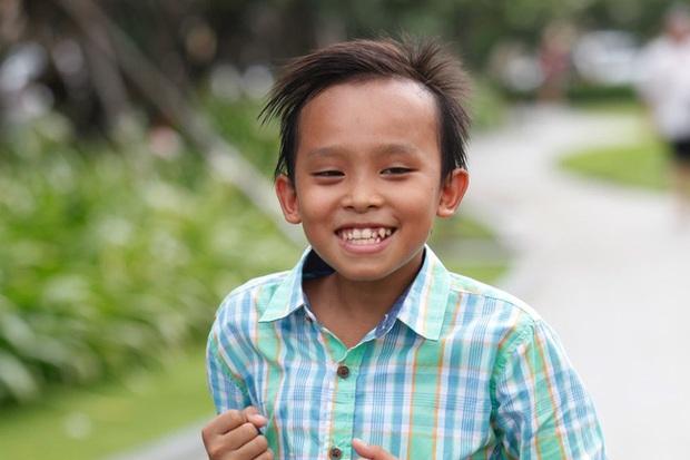 Trực tiếp đến Tiền Giang: Đau lòng khi thấy nhà Hồ Văn Cường bị bỏ hoang, hàng xóm kể lâu rồi không thấy bố mẹ ruột và Phi Nhung về thăm - Ảnh 7.