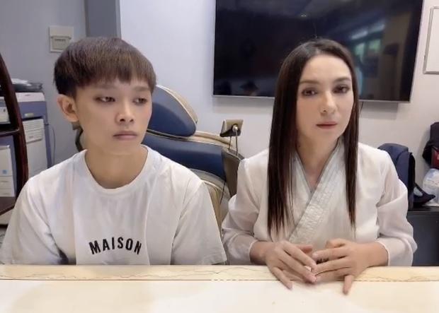 Phi Nhung trước liên hoàn scandal: Không chồng nuôi 13 người con, là nghệ sĩ hải ngoại sở hữu mức cát-xê cực khủng - Ảnh 12.