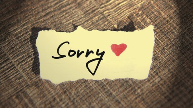 Từ việc xử lý khủng hoảng của NS Hoài Linh: 1 thái độ xin lỗi chân thành còn giá trị hơn mọi lời thanh minh đầy sơ hở! - Ảnh 12.