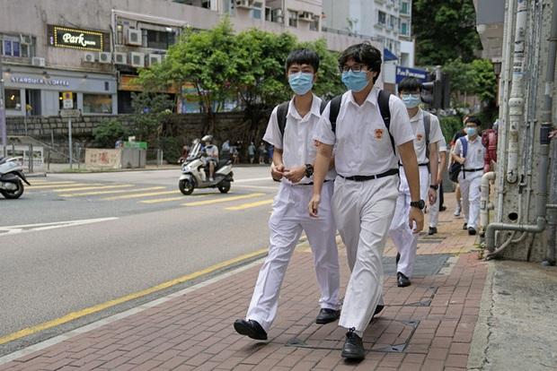 Ấn Độ có số ca tử vong mới do COVID-19 cao bất thường, Indonesia ghi nhận số người nhiễm/ngày cao nhất - Ảnh 2.