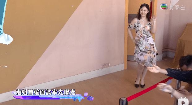 Vòng sơ tuyển chưa từng có trong lịch sử cuộc thi Hoa hậu: Thí sinh nhan sắc đã tệ lại còn khác xa ảnh đăng ký trên mạng - Ảnh 3.