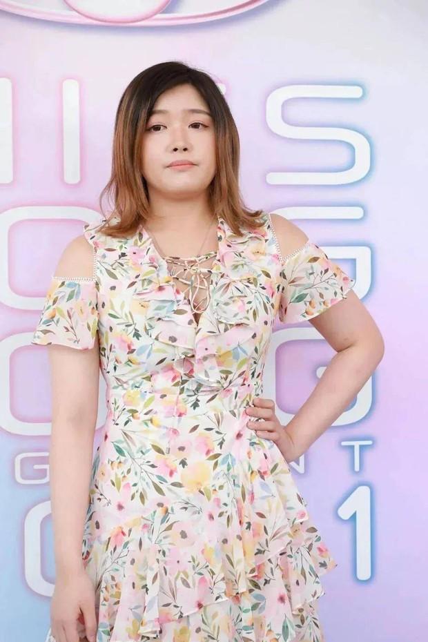 Vòng sơ tuyển chưa từng có trong lịch sử cuộc thi Hoa hậu: Thí sinh nhan sắc đã tệ lại còn khác xa ảnh đăng ký trên mạng - Ảnh 7.