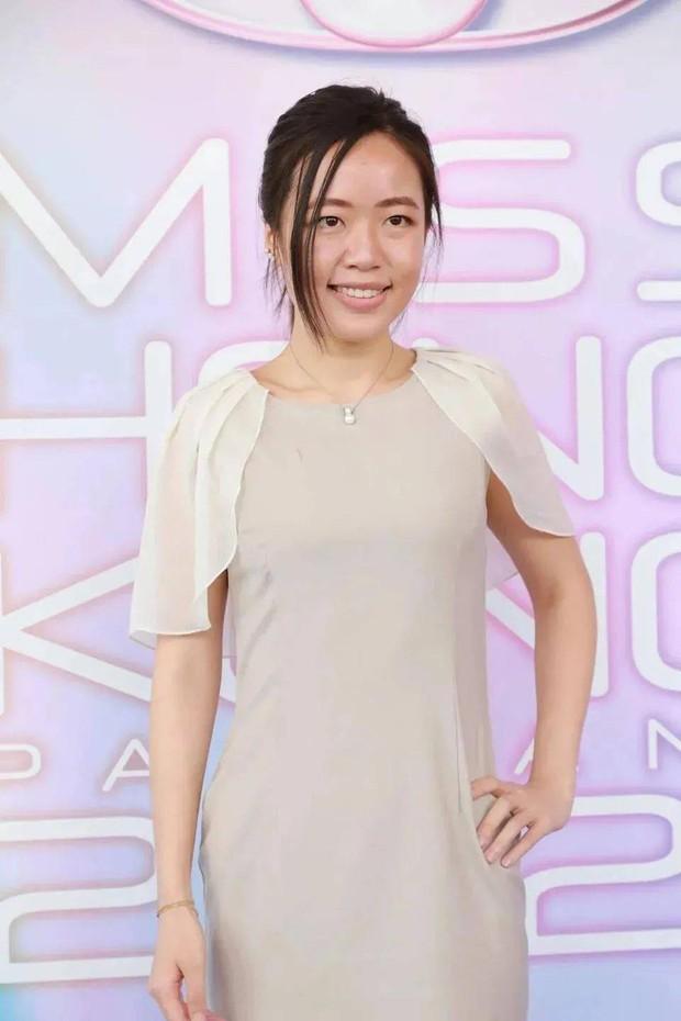 Vòng sơ tuyển chưa từng có trong lịch sử cuộc thi Hoa hậu: Thí sinh nhan sắc đã tệ lại còn khác xa ảnh đăng ký trên mạng - Ảnh 9.