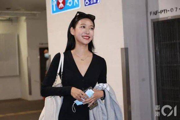 Vòng sơ tuyển chưa từng có trong lịch sử cuộc thi Hoa hậu: Thí sinh nhan sắc đã tệ lại còn khác xa ảnh đăng ký trên mạng - Ảnh 14.