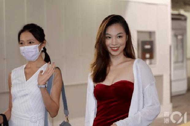 Vòng sơ tuyển chưa từng có trong lịch sử cuộc thi Hoa hậu: Thí sinh nhan sắc đã tệ lại còn khác xa ảnh đăng ký trên mạng - Ảnh 17.