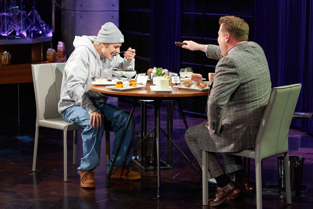 MC show đình đám nước Mỹ bị hơn 11 nghìn người phản đối vì xúc phạm đồ ăn châu Á, gọi chân gà, trứng vịt lộn là kinh tởm - Ảnh 4.