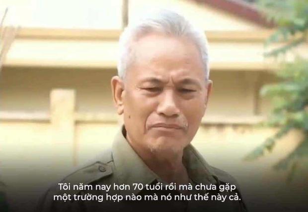Dân tình lên dây cót trước trận đấu của tuyển Việt Nam: Định đặt mật khẩu là Malaysia nhưng nó báo... quá yếu - Ảnh 13.