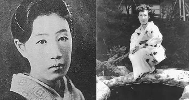 Vụ án mạng ở phim có cảnh nóng thật 100% xứ Nhật: Kỹ nữ giết tình nhân rồi cắt lìa một bộ phận, động cơ và số năm tù gây tranh cãi kịch liệt - Ảnh 4.