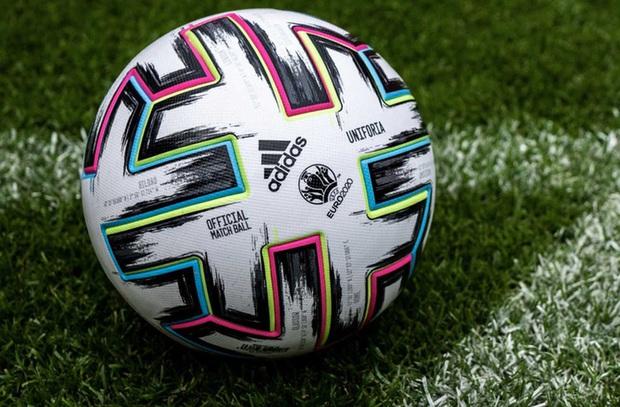 Đây là sân vận động đặc biệt nhất Euro 2020/2021: Nơi duy nhất của châu Âu cho phép gần 100% khán giả vào sân - Ảnh 1.