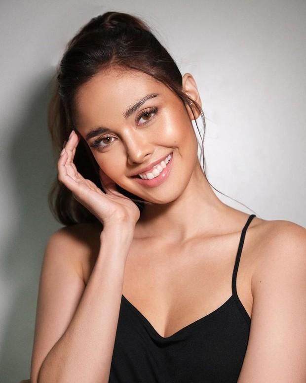 Cựu Hoa hậu Thế giới người Philippines bất ngờ chuyển hướng sang làm streamer game - Ảnh 5.