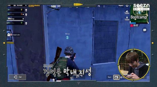 Điểm danh loạt idol Kpop nghiện chạy bo: Baekhyun, Bomi, V BTS... đều đủ cả - Ảnh 9.