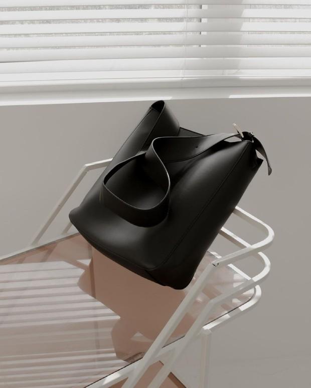 Hóng mua túi xách rẻ đẹp các nàng ơi: Loạt shop đang sale mạnh mà lại toàn mẫu xinh - Ảnh 9.