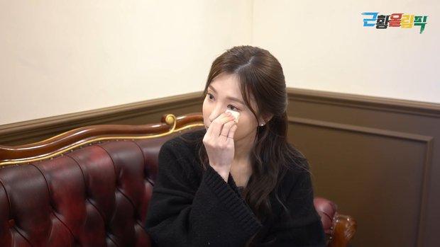 Nạn nhân lớn nhất lịch sử cuộc thi idol Kpop: Bị gian lận vote từ hạng 1 thành 11, phải làm phục vụ quán cà phê vì âm mưu - Ảnh 4.