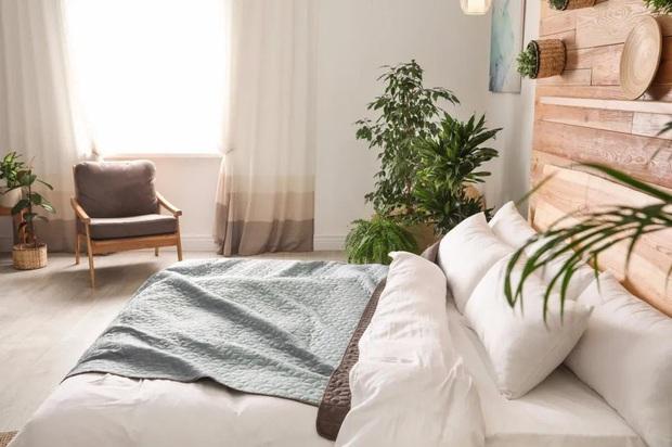Đừng làm 8 điều sau nếu không muốn bệnh mất ngủ mãn tính hành hạ bạn - Ảnh 3.