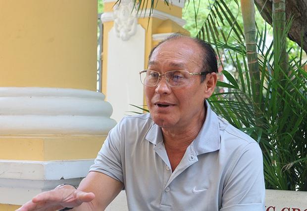NS Duy Phương bị chỉ trích xin xỏ, khiến con cái và Lê Giang nhận gạch đá vì không nuôi bố, chính chủ bức xúc lên tiếng - Ảnh 8.