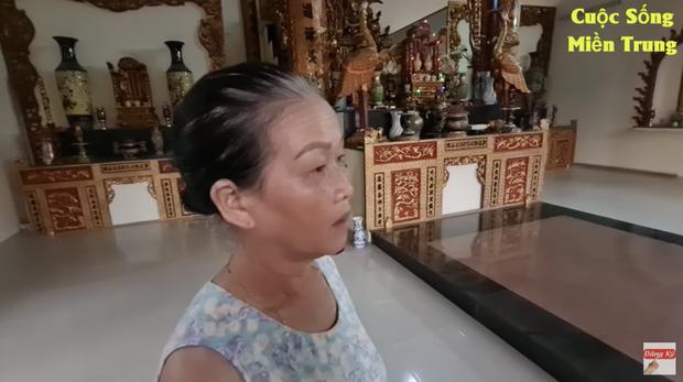 """Hoá ra Hoài Linh từng xây nhà thờ rộng lớn ở Quảng Nam, hàng xóm ở đây """"bóc"""" con người nam NS ngoài đời ra sao? - Ảnh 4."""
