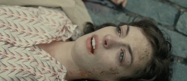 Có những phim khiến khán giả trào nước mắt với một hình ảnh: Cái kết của Train to Busan liệu có vượt qua được bom tấn Pixar? - Ảnh 3.