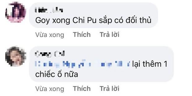 Cách Ngọc Trinh ăn mừng chiến thắng của đội tuyển Việt Nam làm ai cũng giật mình: Tung demo chuẩn bị làm đối thủ của Chi Pu hả? - Ảnh 4.