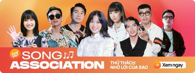 JSol lần đầu cover hit mới nhất của Sơn Tùng M-TP, xử lý ngon ơ bản hit trăm triệu view của thành viên EXO - Ảnh 17.