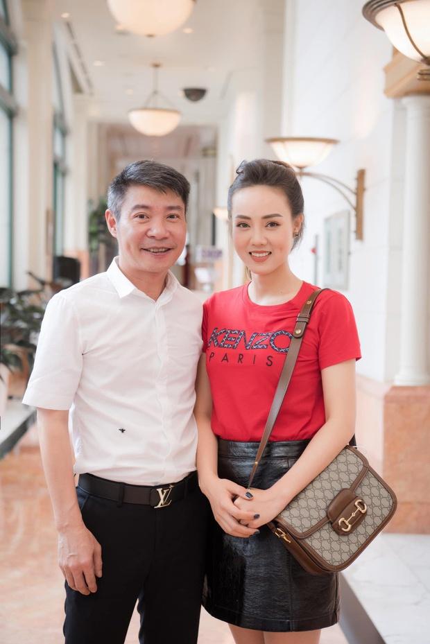 Bà xã Công Lý trách Phi Nhung khi nhìn thấy căn nhà của Hồ Văn Cường ở quê, bức xúc đến nỗi thốt lên hai chữ tồi tệ - Ảnh 5.