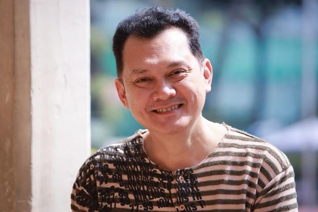10 năm trước, NS Hữu Châu từng bức xúc phản đối việc làm của NS Hoài Linh liên quan đến sự qua đời của 1 ngôi sao đình đám - Ảnh 3.