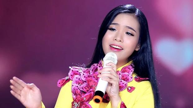 Ngoài Hồ Văn Cường, 3 người con nuôi đang theo đuổi ca hát giống Phi Nhung sống và có sự nghiệp hiện tại ra sao? - Ảnh 2.