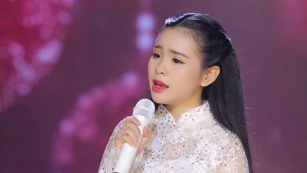 Ngoài Hồ Văn Cường, 3 người con nuôi đang theo đuổi ca hát giống Phi Nhung sống và có sự nghiệp hiện tại ra sao? - Ảnh 3.
