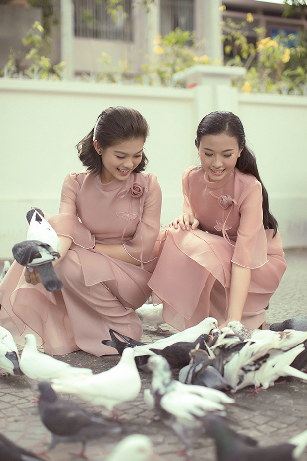 Ngoài Hồ Văn Cường, 3 người con nuôi đang theo đuổi ca hát giống Phi Nhung sống và có sự nghiệp hiện tại ra sao? - Ảnh 8.