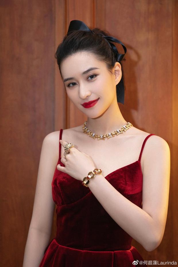 Chuyện nhà giàu: Giúp việc vứt nhẫn kim cương vào bồn cầu, ái nữ trùm sòng bạc tìm mua nhẫn 10 carat giá 28 tỷ tặng lại mẹ - Ảnh 5.
