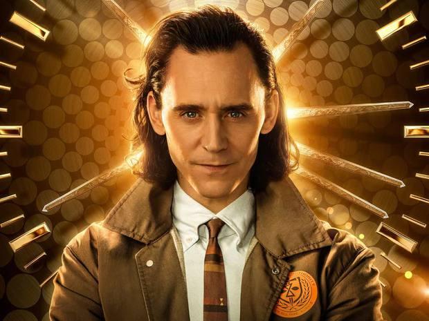 Bất ngờ chưa, Loki hóa ra là đệ nhất sát gái của vũ trụ điện ảnh Marvel, tình cảm với cả đội quân mỹ nữ thế này thì nhất anh! - Ảnh 1.