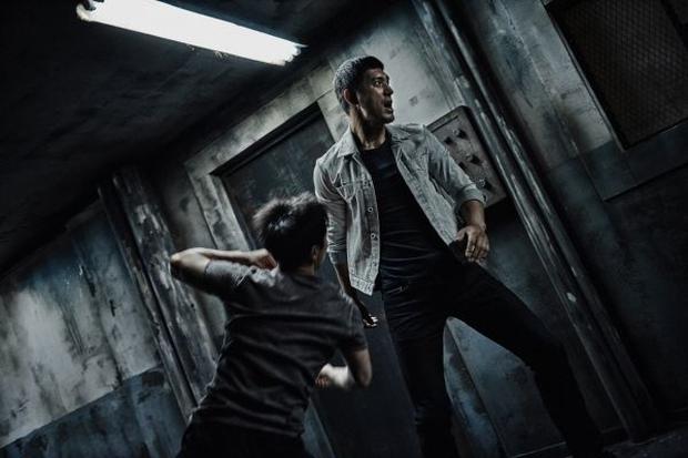4 phim Hàn gắn mác 19+ đầy cảnh nóng và bạo lực, chưa đủ tuổi cấm mò xem! - Ảnh 10.