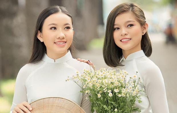 Ngoài Hồ Văn Cường, 3 người con nuôi đang theo đuổi ca hát giống Phi Nhung sống và có sự nghiệp hiện tại ra sao? - Ảnh 6.