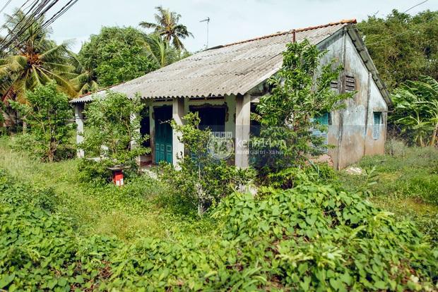 Bà xã Công Lý trách Phi Nhung khi nhìn thấy căn nhà của Hồ Văn Cường ở quê, bức xúc đến nỗi thốt lên hai chữ tồi tệ - Ảnh 4.