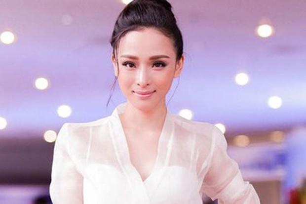 Hoa hậu Trương Hồ Phương Nga: Làm giám đốc sau hai năm bị tạm giam - Ảnh 4.