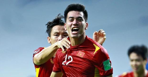 Phát hiện chị gái liệu việc như thần, tiên tri kết quả trận Việt Nam - Malaysia đúng đến từng phút - Ảnh 3.