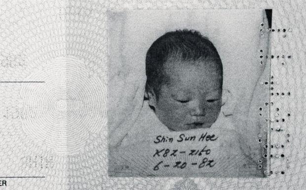 Hàn Quốc bùng nổ vấn nạn mẹ trẻ đơn thân cho con nuôi: Góc khuất sau những số phận đáng thương - Ảnh 2.