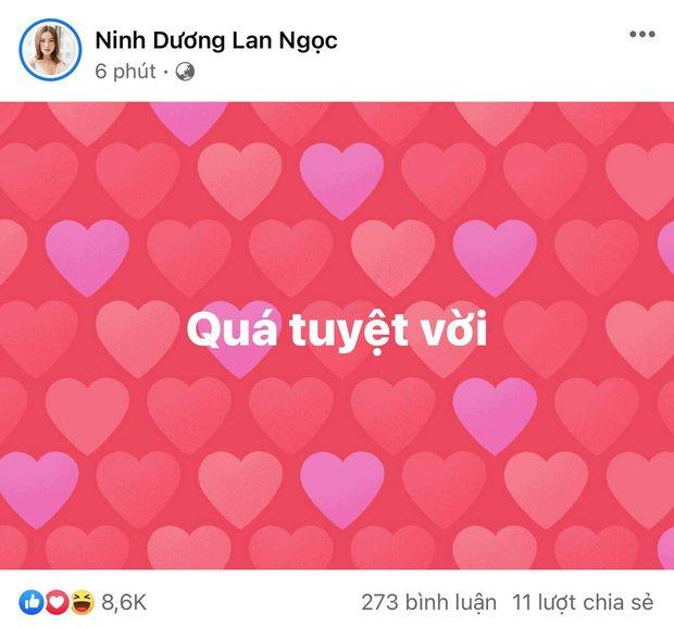 NGAY LÚC NÀY: Jack và cả showbiz đang đồng loạt gọi tên Tiến Linh sau bàn thắng mở tỷ số cho đội tuyển Việt Nam! - Ảnh 11.