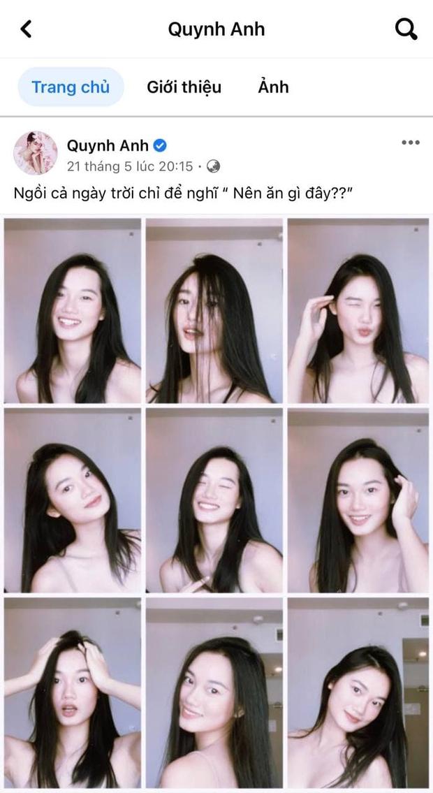 Học trò Võ Hoàng Yến sẽ là đại diện Việt Nam tại Asias Next Top Model 2021? - Ảnh 1.