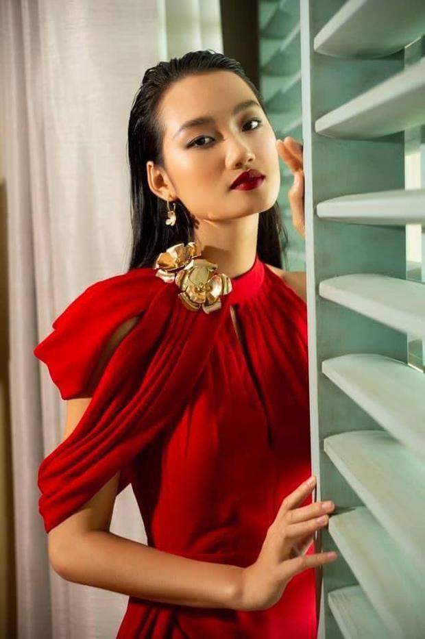 Học trò Võ Hoàng Yến sẽ là đại diện Việt Nam tại Asias Next Top Model 2021? - Ảnh 6.