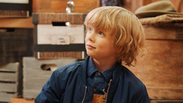 """Em bé """"người Nai"""" vừa debut đã gây choáng ngợp vì visual đáng yêu quá mức cho phép, dân tình đổ đi xem phim ầm ầm - Ảnh 4."""