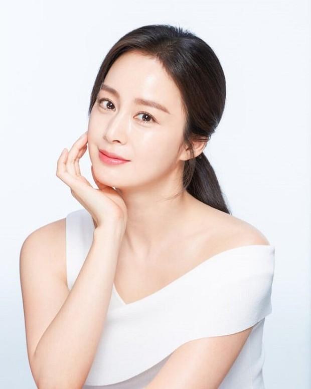 Bi Rain hé lộ tình trạng sau khi tiêm liều vaccine phòng COVID-19 đầu tiên, dân tình lại chỉ thắc mắc gọi tên Kim Tae Hee - Ảnh 5.