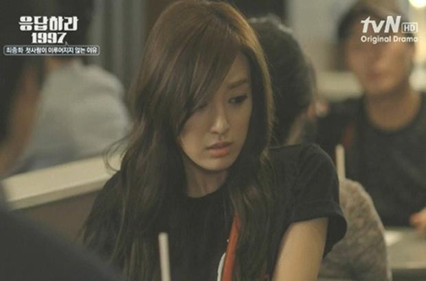Đẳng cấp nhan sắc bạn gái tin đồn của G-Dragon sau 12 năm: Không có xinh nhất, chỉ có xinh hơn! - Ảnh 12.