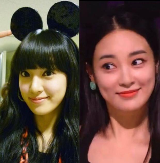 Đẳng cấp nhan sắc bạn gái tin đồn của G-Dragon sau 12 năm: Không có xinh nhất, chỉ có xinh hơn! - Ảnh 2.