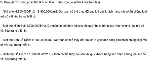 Netizen tiếp tục soi tâm thư Thuỷ Tiên trần tình về biệt thự, phải giải thích đến bao giờ cho vừa lòng mọi người! - Ảnh 8.